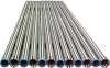 STAINLESS STEEL CONDUIT -- S41210CT00
