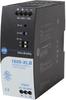 XLB 10 Amp Power Supply -- 1606-XLB240E -Image