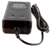 PLUG-IN LITHIUM ION BATTERY CHARGER -- 48F1570