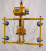 Powered Vacuum Lifter -- A15M4-MR-GT-SP-Image