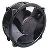 DC Axial Fans -- W1D180-AB