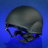 Combat Helmet -- AC900 Series
