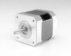 High Torque Stepper Motor - Size HT17 -- MODEL HT17-068 - Image