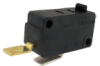 V7 Series Miniature Basic Switch -- V7-1C27E9