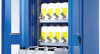 Environmental and Oil Cabinets - Image