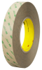 3M VHB F9469PC Adhesive Transfer Tape 1 in x 60 yd Roll -- F9469PC 1IN X 60YDS -Image