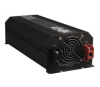 PowerVerter® 1800W Compact Inverter with 2 GFCI Outlets -- PV1800GFCI - Image