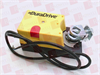 INVENSYS MF40-6083 ( ACTUATOR, FLOATING CONTROL, NON SPRING RETURN ) -Image