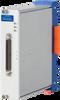Strain Gage Measurement Module -- Q.bloxx XE A116
