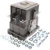 Contactors (Electromechanical) -- 1864-1536-ND - Image