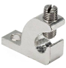 Cable Supports and Fasteners -- 298-14915-ND - Image