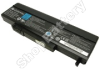 Gateway M6305, M-6305 Replacement Laptop Battery ( 9 Cell )
