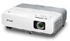 PowerLite 85 Multimedia Projector -- V11H295020