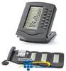 Polycom SoundPoint IP Expansion Module -- 2200-11700-025