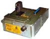 HV & LV, Multiple Outputs, Civil Head-up Display PSU -- EP1297