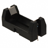 Battery Holders, Clips, Contacts -- 36-1011-ND - Image
