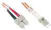 Fiber Optic Cables -- AE10457-ND