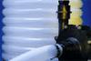 Versilic® SPX-70 I.B. -- AB6001724