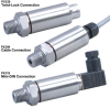 High Performance Pressure Transducer -- PX329-10KGV