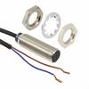 Proximity Sensors -- 1110-1021-ND -Image