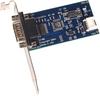 SeaLINK+232.PC USB Serial Adapter -- 2108