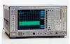 7 GHz Vector Signal Analyzer -- Rohde & Schwarz FSIQ7