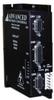 DC202EE Series -- DC202EE20A8BDC - Image