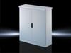 CS - Basic Outdoor Enclosure -- 9784540