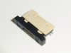 FPC/FFC Connector, 9693 Series -- 9693S-45Y900