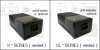 Medical Power Supply -- WSX620