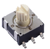 DIP Switches -- CT3095DKR-ND -Image