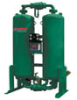 Desiccant Air Dryers -- Heatless - CDT Series