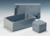 Fiberglass Watertight 02 Enclosure -- 02414012 00