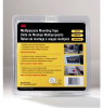 3M 4016 Off-White Foam Mounting Tape - 3/4 in Width x 15 yd Length - 1/16 in Thick - 25524 -- 051115-25524 -- View Larger Image