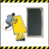 Safety Mat Systems -- STTS