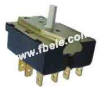 Air Condition Switch -- SW-506