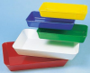 Shelving Accessories -- 2844470