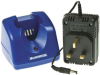 Power Tool Chargers -- 4950173