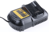 Power Tool Chargers -- 7525480.0