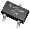 Sensor> Magnetic Position Sensor -- TLI4906K