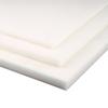 Low Density Polyethylene (LDPE) Sheeting -- 42576
