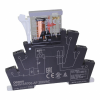 Signal Relays, Up to 2 Amps -- Z9480-ND -Image