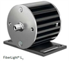 Broadband UV LED Light Source -- FiberLight® L3