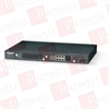 BLACK BOX CORP LB9217A-R2 ( MODULAR EXPRESS ETHERNET SWITCH, CHASSIS, 2-1/2 SLOT ) -Image
