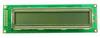 DISPLAY, LCD ALPHANUMERIC, 16 -- 19J7574