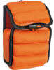 Olympus Orange Float Case For Stylus 550WP And Stylus Toug -- 202353