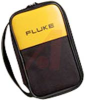Flexible Soft Carrying Case -- 70145805 - Image
