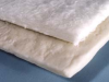 Type RS-B Alumina Silica Moldable Blanket -- KS20