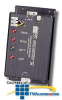 Leviton 120V Wired-In Surge Protective Module -- 51015-WM -- View Larger Image