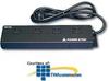 Legrand - On-Q Power Strip Module -- 364266-01